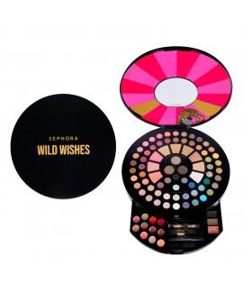 Palette De Maquillage Wild Wishes