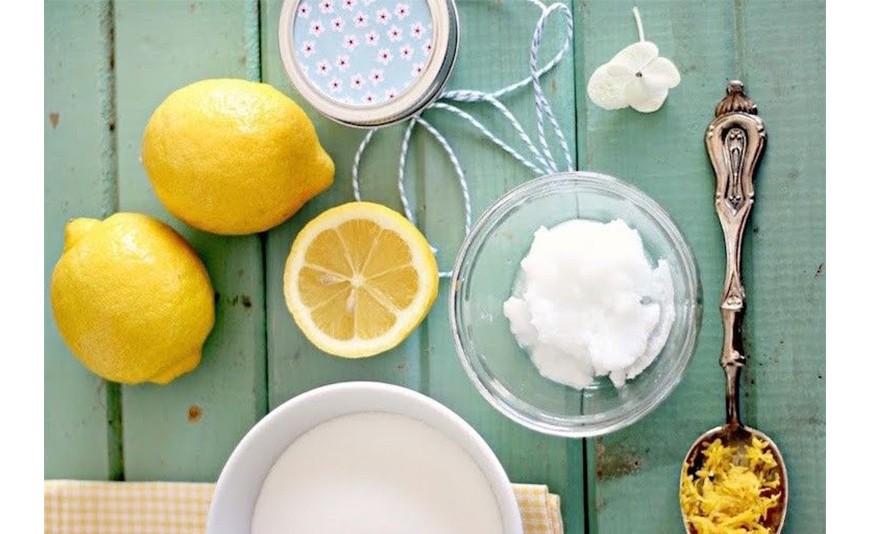 4 recettes de gommage visage à faire à la maison